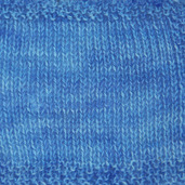 Blue Cloud LP75 Hand Paint Lace