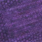 Purple Rain Tonos Chunky