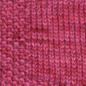 BW21 Red Violet Best of Nature Worsted
