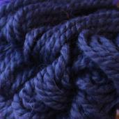 Black Iris Chunky