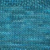 Tealing Blue Tonos Pima Silk