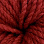 Cinnamon Rouge Chunky