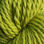 435 Paris Chartreuse Chunky