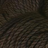 M689 Earth Brown Chunky