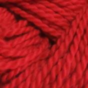 1550 Aurora Red Chunky