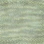 Celadon LP77 Hand Paint Lace