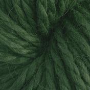 317 Rainforest Dusk Chunky