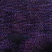 Purple Rain Tonos Carnaval