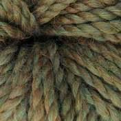 M632 Tapestry Melange Chunky