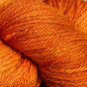 Cooper Penny Tonos Worsted