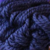 3921 Black Iris Chunky