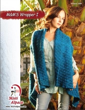 1095 M & M's Wrapper 1. picture