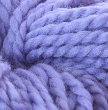 California Lilac Chunky picture