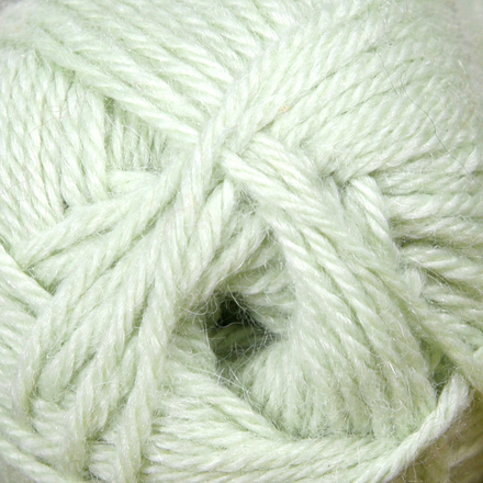 Celadon Green Worsted picture