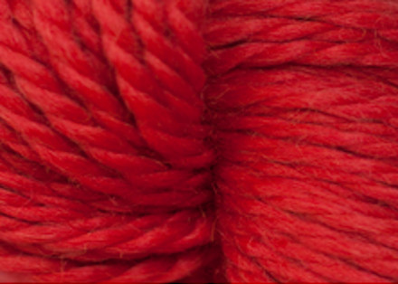 RJ1662 Samba Chunky picture