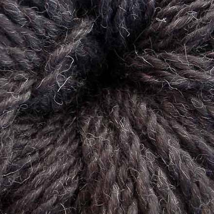 Natural Black Chunky picture