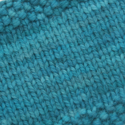 Surf Blue Tonos Chunky picture
