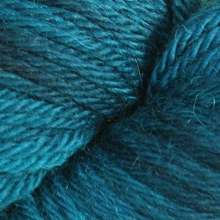 Tealing Blue Tonos Worsted picture
