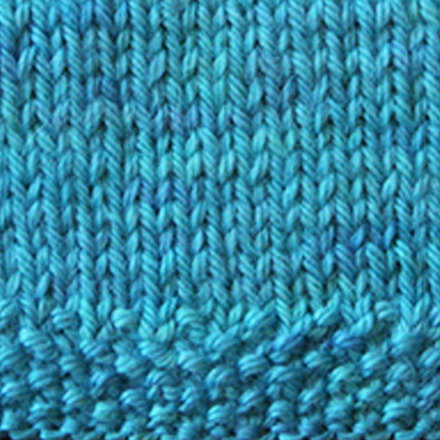 Caribbean Coast Tonos Worsted TW55 picture