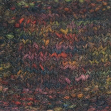 Autumn Ayllu picture