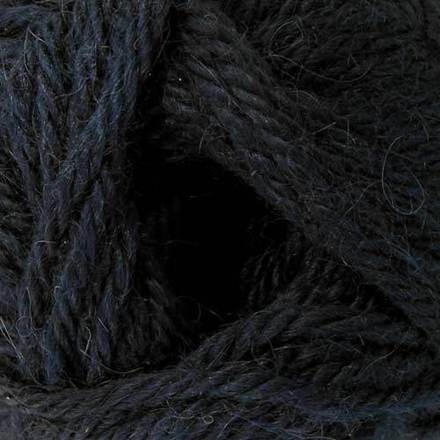 Black Worsted picture