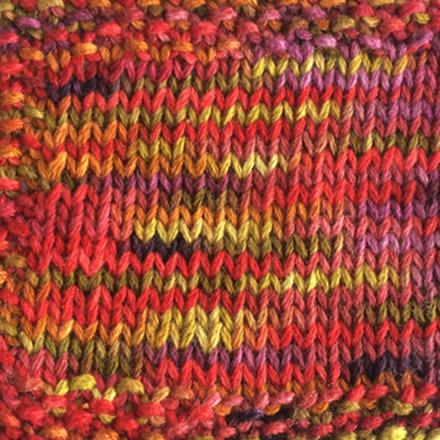 Spicy Reds Pima Silk HP CSP53 picture