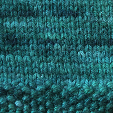 Grateful Green Tonos Worsted TW59 picture