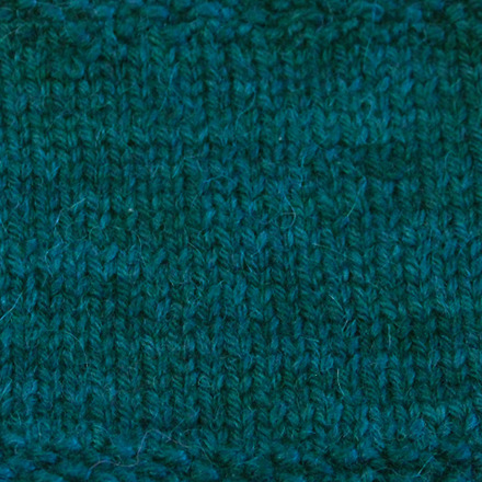 Hunter Tonos Worsted TW62 picture