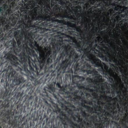 Charcoal Worsted picture