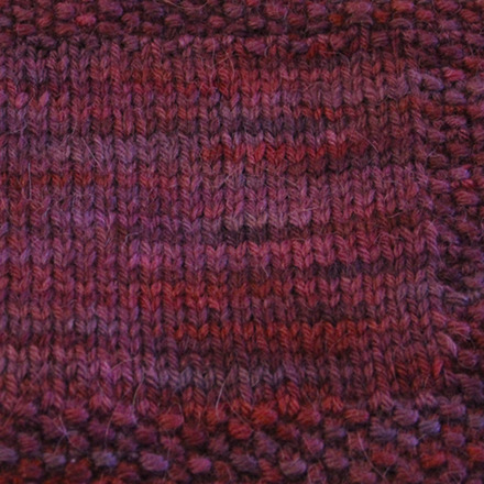 Raspberry Tonos Worsted TW63 picture
