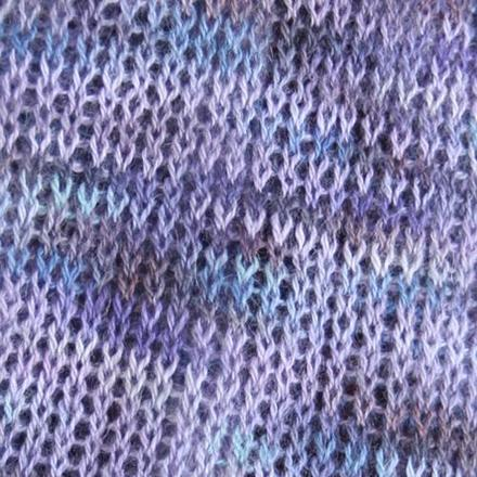 Lavender Blue hpl picture