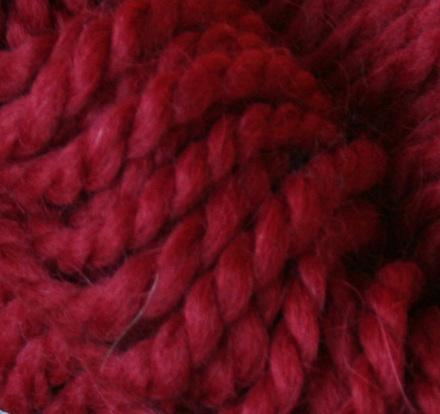 RJ2015 Deep Velvet Chunky picture