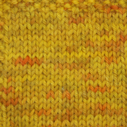 GoldenTonos Worsted TW67 picture