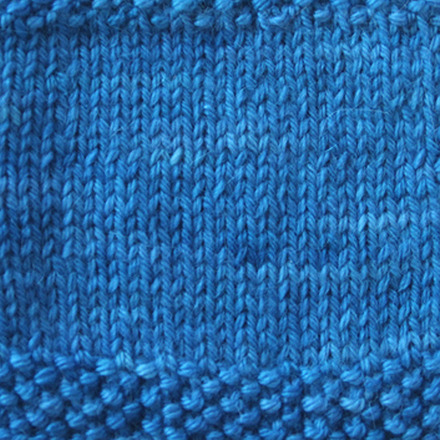 Surfer Soul Tonos Worsted TW54 picture