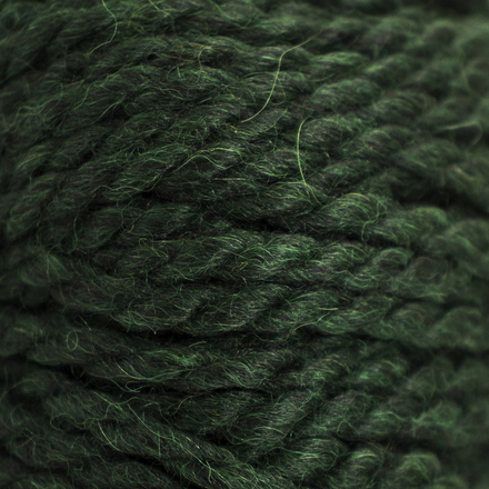 VR1440 Forest Green Chunky picture