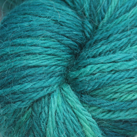 Birds Tonos Worsted picture