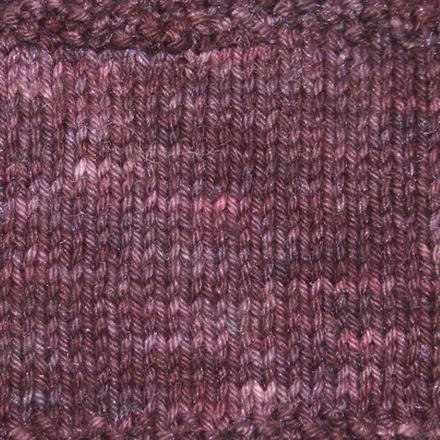 Burdeos Tonos Pima Silk picture