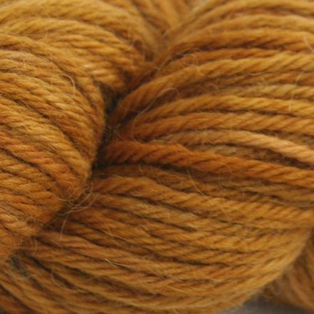 Gold Watch Tonos Worsted picture