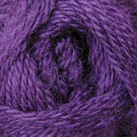 Grape Worsted picture