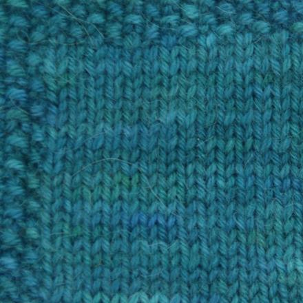 Aqua Tonos Worsted TW65 picture