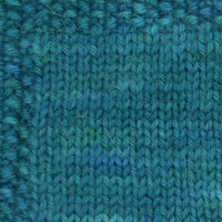 Aqua Tonos Worsted TW65 picture