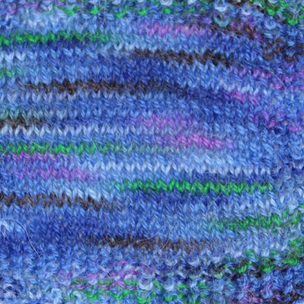 Santorini Island LP56 Hand Paint Lace picture