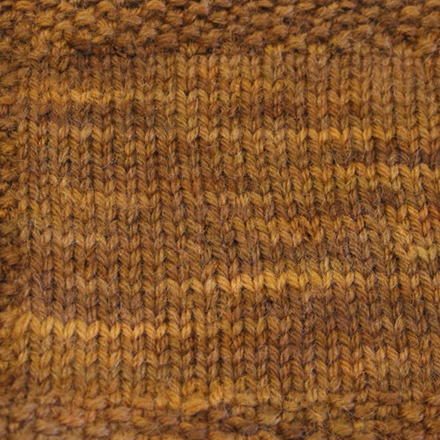 Sahara Rust Tonos Worsted TW60 picture
