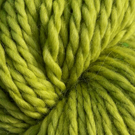 435 Paris Chartreuse Chunky picture