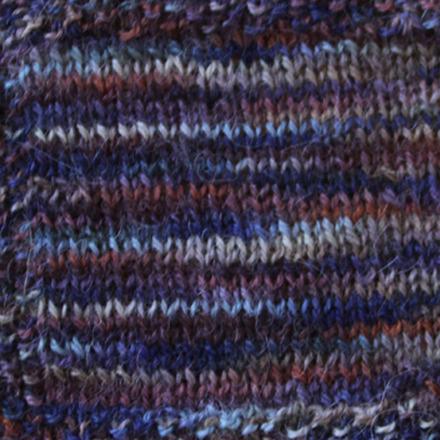 Shale Earth LP63 Hand Paint Lace picture