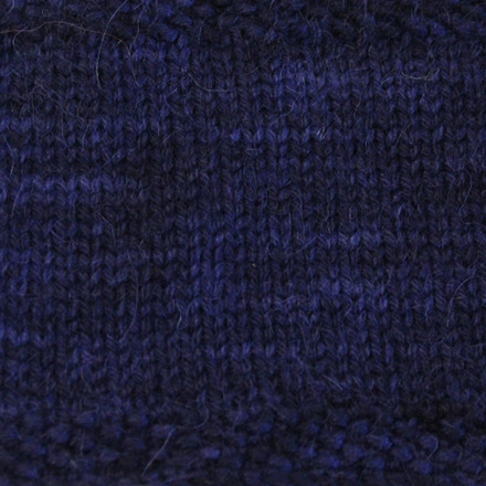 Blue Indigo Tonos Worsted TW61 picture