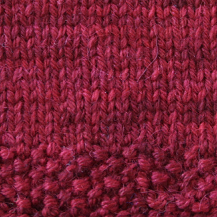 Vino Fusion Tonos Worsted TW57 picture