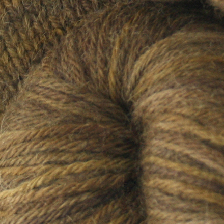 Old Bronze Tonos Worsted picture