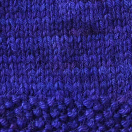 Purple Pop Tonos Worsted TW56 picture