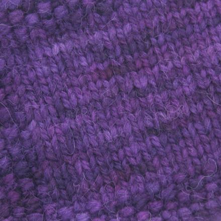 Purple Rain Tonos Chunky picture